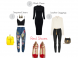 5 Last Minute New Year's Eve Outfit Ideas