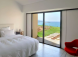 This Is The Most Expensive Listing On Airbnb Lebanon