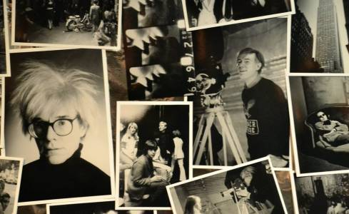 e3f633c3a951 Today s Beirut has room for Andy Warhol – and Marilyn Monroe. Warhol s draw  to the hedonistic party life and Monroe s iconicity is akin to the  sensibility ...
