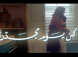 6 Of The Most Memorable Lebanese TV Commercials