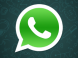 25 WhatsApp Struggles We all Experience