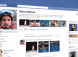 What Your Facebook Profile Pic Says About You