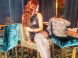 8 Lessons I Learned From Haifa Wehbe On Twitter