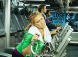 20 Thoughts You've Had If You Hate Going To The Gym