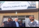 Did US Senator John McCain Take Photo With Syrian Kidnappers?