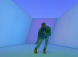 Drake Dancing To Lebanese Music Is The Best Thing You'll See Today