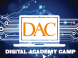 Digital Academy Camp (DAC)