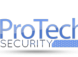 iProTech Security