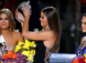 14 Hilarious Twitter Reactions To The Miss Universe Screw-up