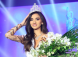17 Hilarious Twitter Reactions To Miss Lebanon 2016