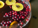 7 Holiday Cocktails You Need To Make This Christmas