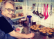 The Cutest Lebanese Grandma You Need To Follow On Instagram