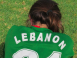 Lebanon Is Getting A Women's Rugby Team