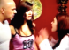 5 Of The Most Ridiculous Plotlines On Lebanese 'Musalsalat' (Series)