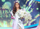 The Funniest Tweets About Miss Lebanon 2015