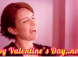 5 Types Of Single People On Valentine's Day