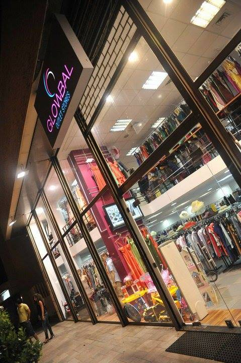 blanco Tener un picnic metodología  The 7 Best Outlet Stores in Lebanon :: Beirut.com :: Beirut City Guide