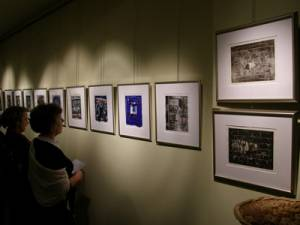 A Guide to Art Galleries in Beirut :: Beirut com :: Beirut City Guide