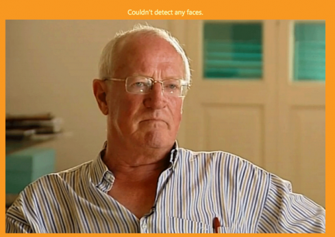 128820d796fa Which is more than we can say for legendary journalist Robert Fisk