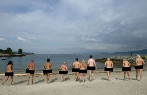 Apologise, Lebanese on beach naked remarkable topic